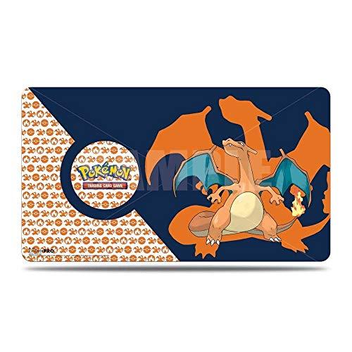 Pokemon 15313 Tapis de Jeu