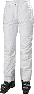Helly Hansen Women's Blizzard Insulated Pants