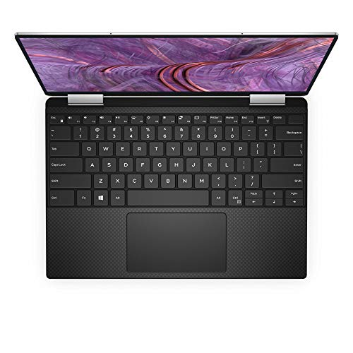 Compare Dell XPS 2-in-1 9310 (XPS9310-7108SLV-PUS) vs other laptops