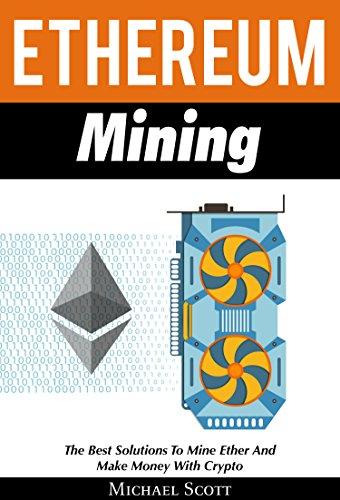 crypto mining solutions