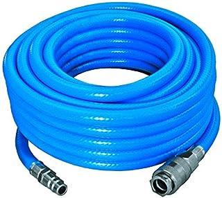 Proteco-herramienta de la presi/ón de aire de la manguera de di/ámetro 8//5 mm 10 Meter largo de la manguera en espiral de aire compresor de manguera con acoplamiento r/ápido