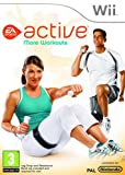 EA Sports Active - Nintendo Wii