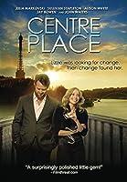 Centre Place [DVD]