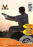 My Lifestyle: Tai Chi [DVD] [Import]
