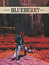 Blueberry - Collector's Edition 06
