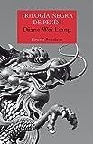 Trilogía negra de Pekín: 378 (Nuevos Tiempos)