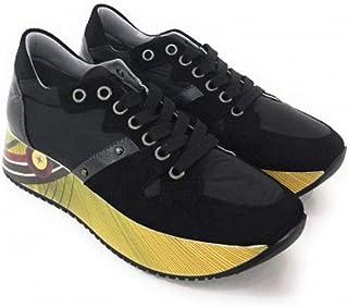 itGattinoni Sneaker Amazon DonnaE Borse Scarpe Da WD29eIYEHb