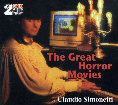 Great Horror Movies
