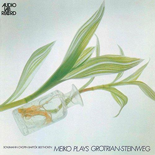 Piano Sonata No. 3 in C Major, Op. 2-3: 3. Scherzo. Allegro