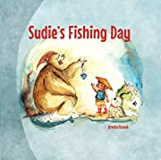 Sudie's Fishing Day