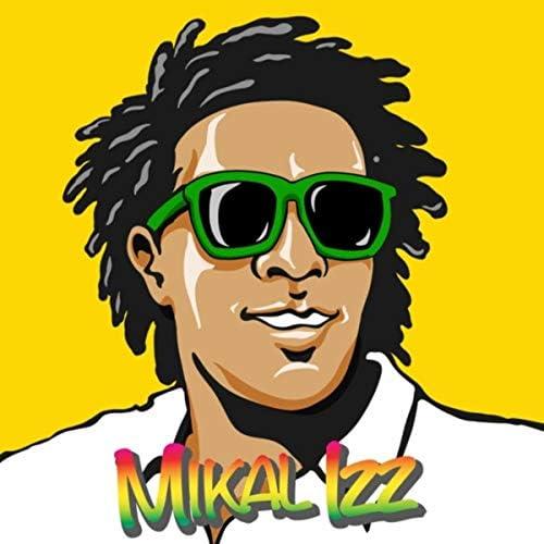 Mikal Izz