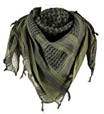 Red Rock Outdoor Gear Standard Tactical, Olive Drab/Black, one Size