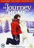 Journey Home [Edizione: Regno Unito] [Italia] [DVD]
