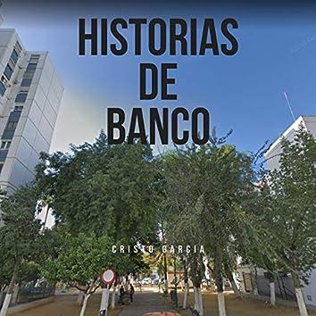 Historias de Banco