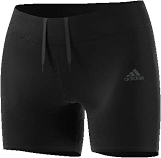 Adidas Women's Response Climawarm Tight