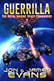 Space Marine Science Fiction