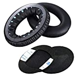 Ear Pads for Bose AE1 Triport 1 TP-1 TP-1A Headphones- Cosyplus Replacement Ear Cushions EarPads for Bose TP1A (TP-1)