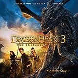 Dragonheart 3: The Sorcerer's Curse (Original Motion Picture Soundtrack)