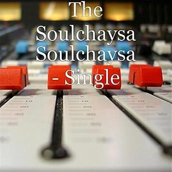 SoulChaYsa