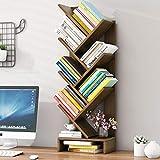 Kmai Étudiant étagère de Rangement étagère étagère Arbre Affichage Armoire Bureau...