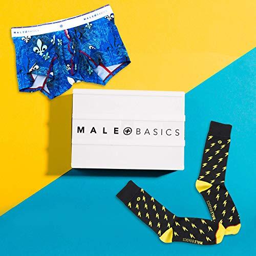 Men Underwears Subscription