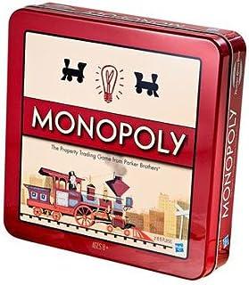 Amazon.es: monopoly con cajero automatico