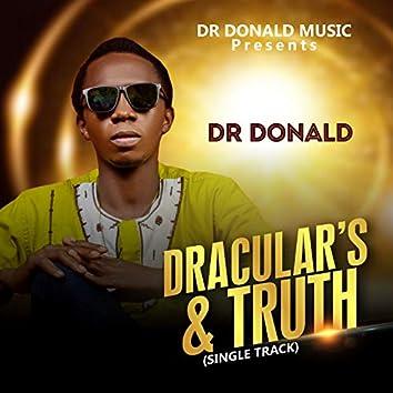 Dracular's & Truth