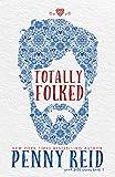 Totally Folked: A Small Town Romance Folktale retelling (Good Folk: Modern Folktales Book 1)...