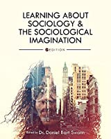 Learning About Sociology and the Sociological Imagination
