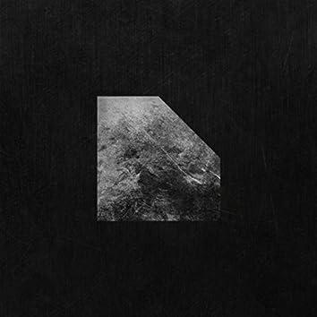 Blacknoise EP