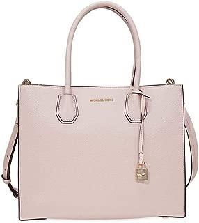 Luxury Fashion   Michael Kors Womens 30F8GM9T3T187 Pink Handbag   Fall Winter 19