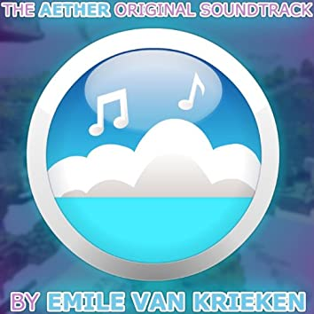 The Aether Soundtrack Part 2
