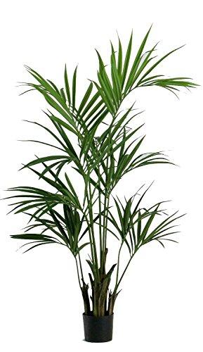Kentia Palma – Árbol artificial elegante d