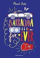 Ruter, P: Barracuda For Ever