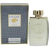 Lalique Pour Homme Lion Eau de Parfum 125ml Spray EdP Men Herren Parfüm Löwe