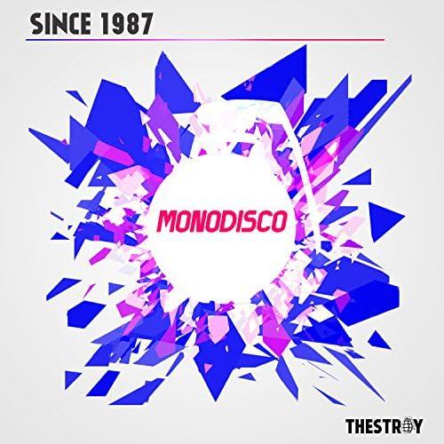Monodisco