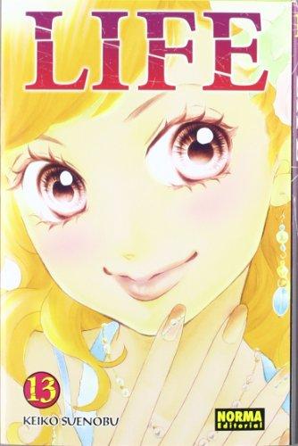 Life 13
