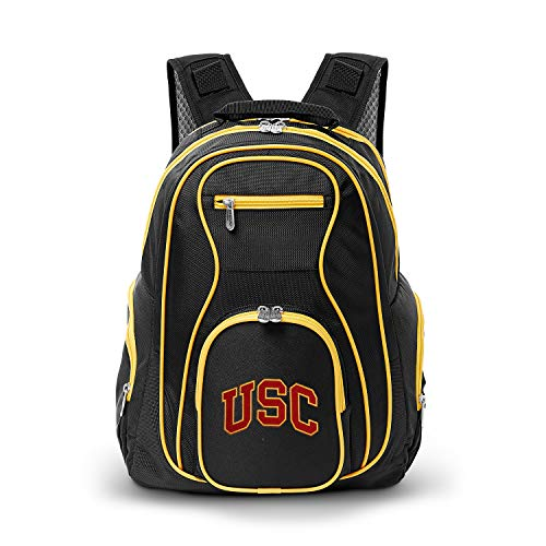 NCAA Premium Laptop Backpack (Many Teams)