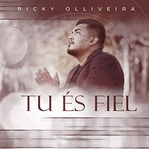 Ricky Olliveira