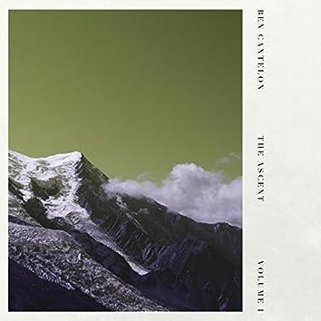 The Ascent, Vol. 1