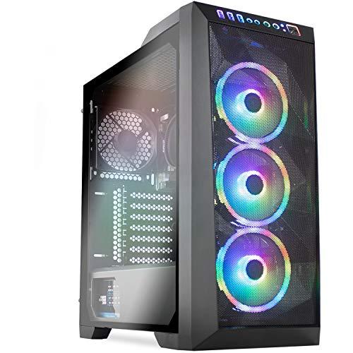 disco duro estado solido 240gb precio fabricante XTREME PC GAMING