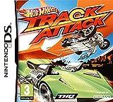 Hot Wheels track attack [Edizione: Francia]