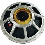 Speaker Basket - Peavey 1505-8 DT BW RB, 8 Ohm