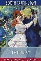 The Flirt (Esprios Classics)