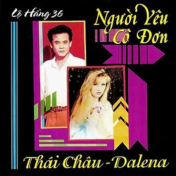 Nguoi Yeu Co Don