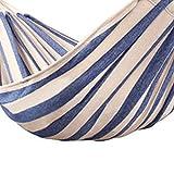IMG-2 lopbinte thicken hammock di tela