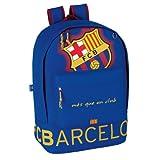 Sac à dos FC Barcelona fcb Barça sport 44x32x15