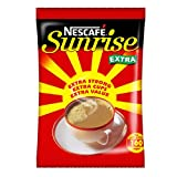 Instant Coffees