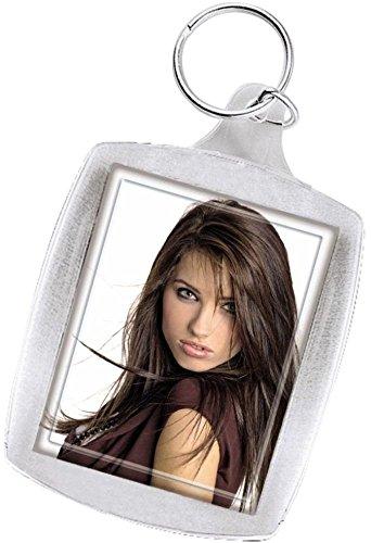 Preisvergleich Produktbild Hama 00063182 - Fotorahmen,  Schlüsselbund