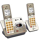 House Phone For Seniors - Best Reviews Guide